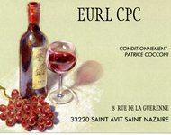 EURL CPC