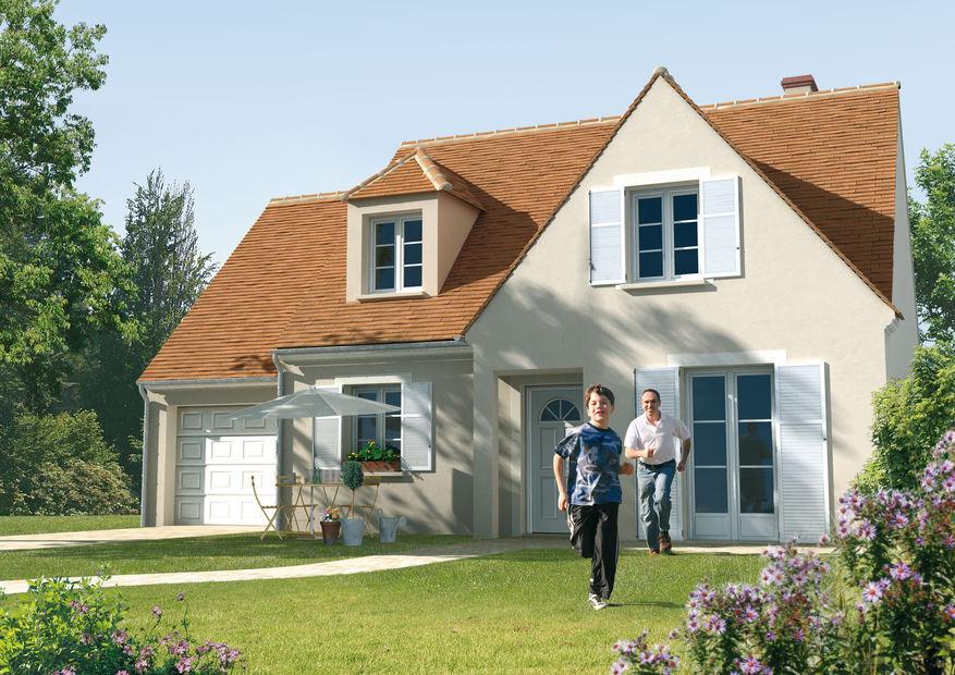 Pmetool financement hypoth caire en suisse for Acheter une maison en suisse sans fond propre